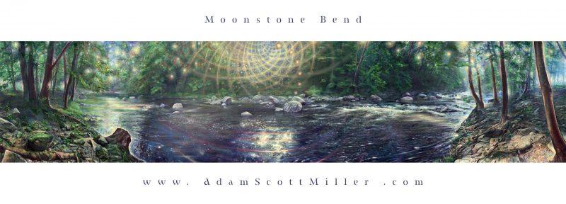 MoonstoneBend-scaled
