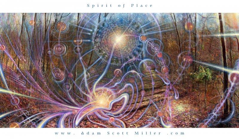 SpiritOfPlace